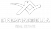 Logo_Dreamarbella_blanco_1
