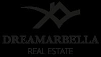 Logo_Dreamarbella_negro_1-01