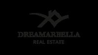 logo-dreamarbella-negro_Mesa de trabajo 1